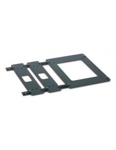 apc-ar8190blk-rack-accessory-1.jpg