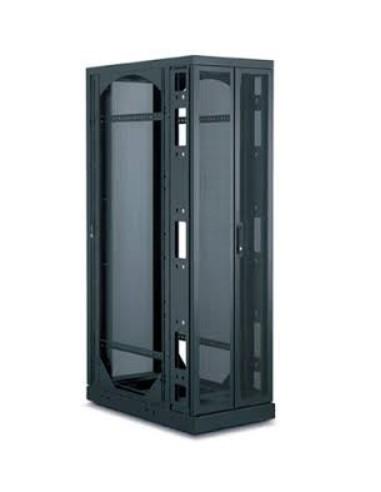 apc-netshelter-vx-side-panel-42u-freestanding-rack-black-1.jpg