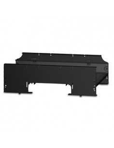 apc-ar8560-mounting-kit-1.jpg
