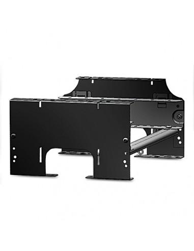 apc-ar8580-mounting-kit-1.jpg