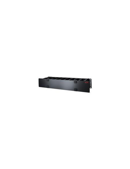 apc-ar8603a-rack-tillbehor-1.jpg