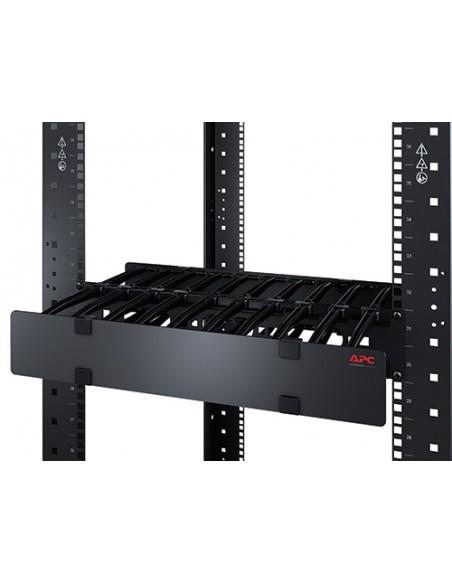 apc-ar8603a-rack-tillbehor-2.jpg