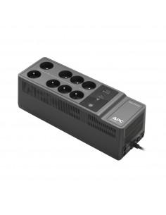 apc-be650g2-cp-ups-virtalahde-valmiustila-ilman-yhteytta-650-va-400-w-1.jpg
