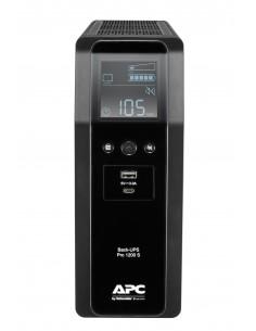 apc-back-ups-pro-br-1200va-linjainteraktiivinen-720-w-8-ac-pistorasia-a-1.jpg