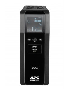 apc-br1600si-uninterruptible-power-supply-ups-line-interactive-1600-va-960-w-8-ac-outlet-s-1.jpg