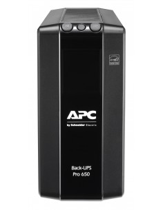 apc-br650mi-uninterruptible-power-supply-ups-line-interactive-650-va-390-w-6-ac-outlet-s-1.jpg