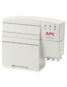 apc-cp27u13sc3-f-ups-accessory-1.jpg