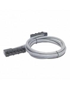 apc-45ft-cat5e-utp-6x-rj-45-networking-cable-grey-13-72-m-u-utp-utp-1.jpg