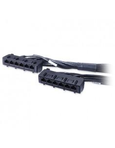 apc-40ft-cat6-utp-6x-rj-45-verkkokaapeli-musta-12-19-m-u-utp-utp-1.jpg