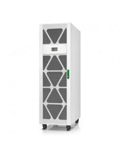 apc-e3mups60khb1s-uninterruptible-power-supply-ups-double-conversion-online-60-va-w-1.jpg