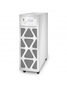apc-e3sups20k3i-uninterruptible-power-supply-ups-double-conversion-online-20000-va-w-1.jpg
