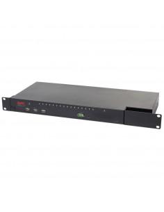 apc-kvm1116r-kvm-switchar-rackmontering-svart-1.jpg