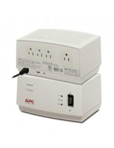 apc-le1200-line-r-beige-4-ac-outlet-s-120-v-1-9-m-1.jpg