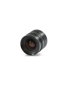apc-netbotz-wide-angle-lens-4-8mm-fixed-objective-1.jpg