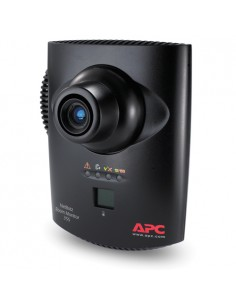 apc-netbotz-room-monitor-355-kuutio-1.jpg