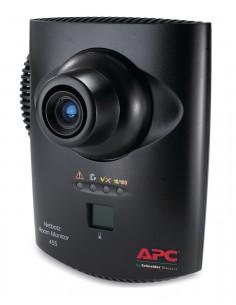 apc-nbwl0455a-ups-accessory-1.jpg