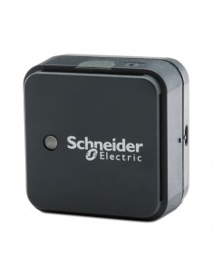 apc-nbws100t-temperature-humidity-sensor-indoor-freestanding-wireless-1.jpg