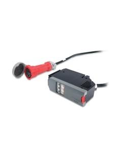 apc-it-power-distribution-module-3-pole-5-wire-16a-iec309-380cm-tehonjakeluyksikko-1.jpg