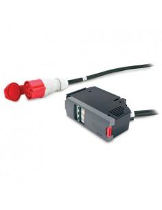 apc-it-power-distribution-module-3-pole-5-wire-32a-iec309-80cm-tehonjakeluyksikko-1.jpg
