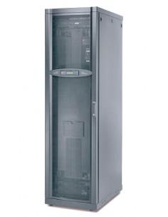 apc-infrastruxure-pdu-60kw-power-distribution-unit-pdu-black-1.jpg