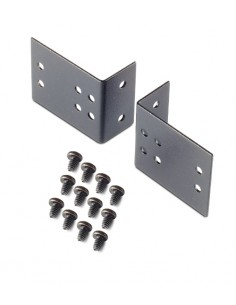 apc-mounting-bracket-for-the-prm4-chassis-1.jpg