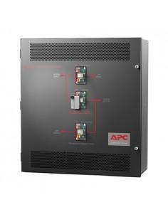 apc-sbpsu10k15f-wp-push-button-panel-black-1.jpg
