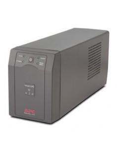 apc-smart-ups-sc-420va-120v-260-w-1.jpg