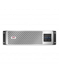 apc-smtl1500rmi3uc-uninterruptible-power-supply-ups-line-interactive-1500-va-1350-w-6-ac-outlet-s-1.jpg