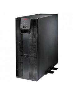 apc-smart-ups-rc-3000va-2100-w-9-ac-outlet-s-1.jpg