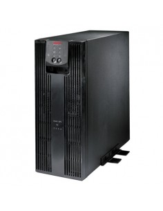 apc-smart-ups-rc-3000va-2100-w-9-ac-pistorasia-a-1.jpg