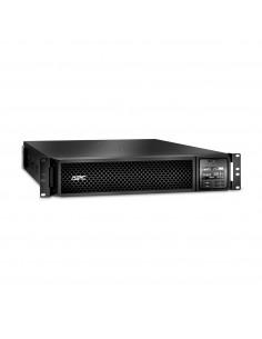 apc-srt1000rmxli-uninterruptible-power-supply-ups-double-conversion-online-1000-va-w-1.jpg
