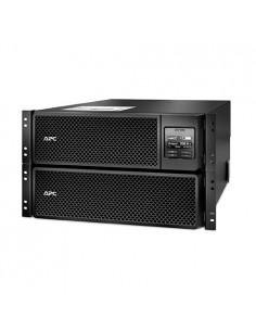 apc-smart-ups-srt-dubbelkonvertering-online-10000-va-w-7-ac-utg-ngar-1.jpg