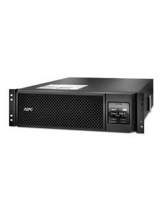 apc-smart-ups-on-line-taajuuden-kaksoismuunnos-verkossa-5000-va-4500-w-1.jpg