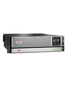 apc-smart-ups-srt-li-ion-2200va-rm-230v-network-card-in-dubbelkonvertering-online-1980-w-8-ac-utg-ngar-1.jpg