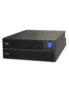 apc-easy-ups-online-srv-rm-ext-3000va230v-taajuuden-kaksoismuunnos-verkossa-3000-va-2400-w-7-ac-pistorasia-a-1.jpg