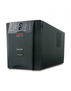 apc-smart-ups-1000va-670-w-1.jpg