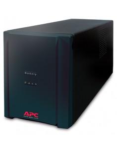 apc-battery-pack-230v-f-sua1000xli-slutna-blybatterier-vrla-24-v-1.jpg