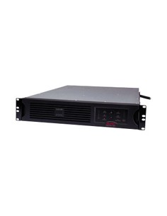 apc-smart-ups-3000va-usb-120v-2700-w-1.jpg