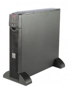 apc-smart-ups-rt-1500va-100v-1050-w-1.jpg