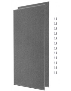 apc-dust-filter-kit-for-smart-ups-vt-small-tower-narrow-10-15-20kva-1.jpg