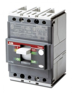 apc-suvtopt112-power-adapter-inverter-silver-1.jpg