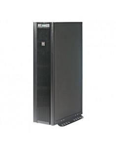 apc-smart-ups-vt-10-kva-10000-va-8000-w-1-ac-utg-ngar-1.jpg
