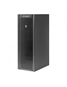 apc-smart-ups-vt-10kva-10000-va-8000-w-1-ac-pistorasia-a-1.jpg