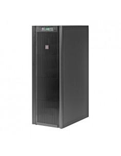 apc-smart-ups-vt-30kva-30000-va-24000-w-1-ac-pistorasia-a-1.jpg