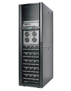 apc-suvtr20kf5b5s-stromskydd-ups-20000-va-16000-w-1.jpg