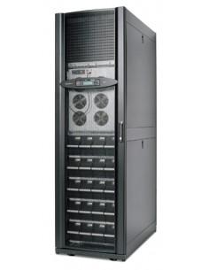 apc-suvtr20kf5b5s-uninterruptible-power-supply-ups-20000-va-16000-w-1.jpg