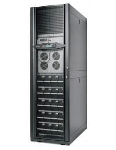 apc-smart-ups-vt-rack-mounted-30kva-208v-30000-va-24000-w-1.jpg