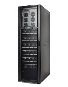 apc-smart-ups-vt-30kva-30000-va-24000-w-1.jpg