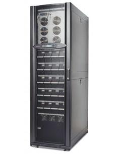 apc-smart-ups-vt-20kva-20000-va-16000-w-6-ac-pistorasia-a-1.jpg