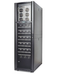 apc-smart-ups-vt-20kva-20000-va-16000-w-6-ac-utg-ngar-1.jpg